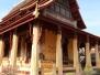 151220 Vientiane