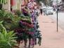 151225_Luang Prabang