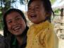Laos - tschüss, au revoir, adios