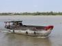 160109 Logistics Mekong