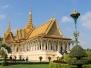 160110 Phnom Penh