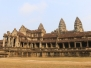 160113 Angkor Wat