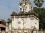 160122_Myanmar_Salay