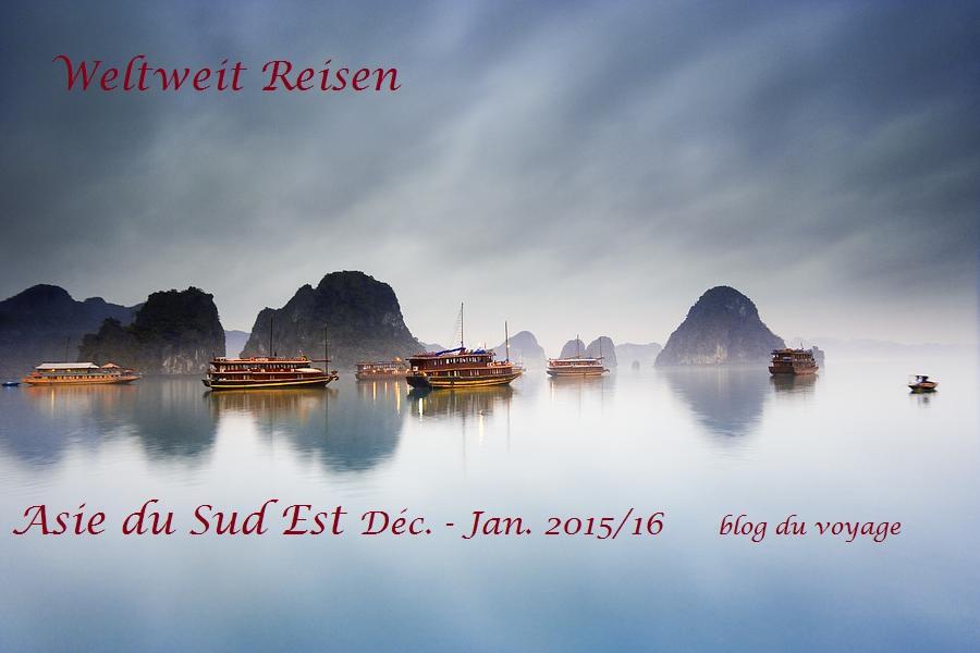 Titelseite blog Südostasien -F-